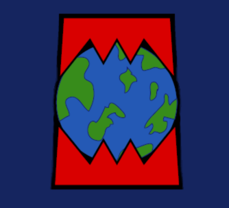 File:World Eaters Livery.png