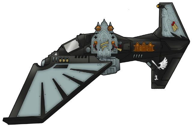 File:Ravenwing Dark Talon side.png