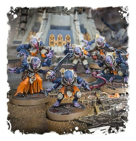 File:Genestealer Cults - Hybrid Metamorphs (11).jpg