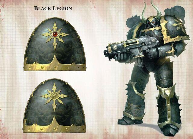 File:BlackLegionCSM2.JPG