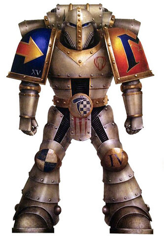 File:XV Legion Legionary.jpg