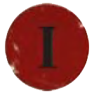 File:CF 1st Co.png