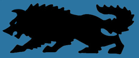 File:ThunderwolfBadge.png