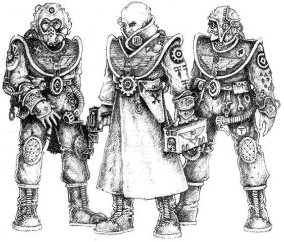 File:Titan Crew.jpg