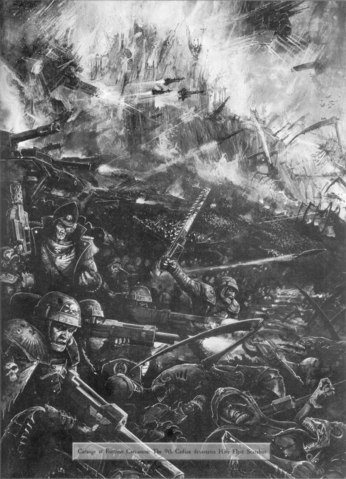 File:Carnage at Fortress Carcasson.png