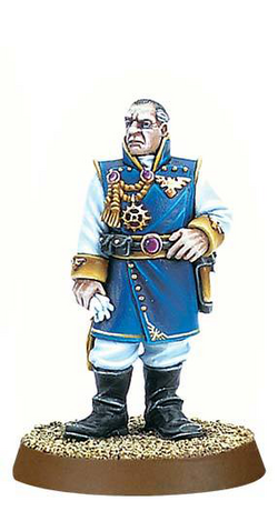 File:Imperial Navy Officer.png
