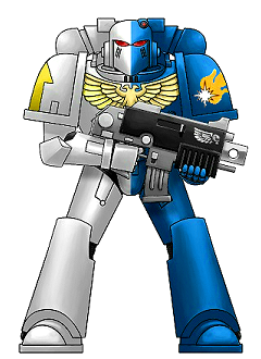 File:Marines Errant Armor-2.png