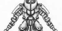 XV22 Stealthsuit