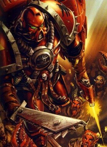 File:Blood Angel MKV Armor.jpg