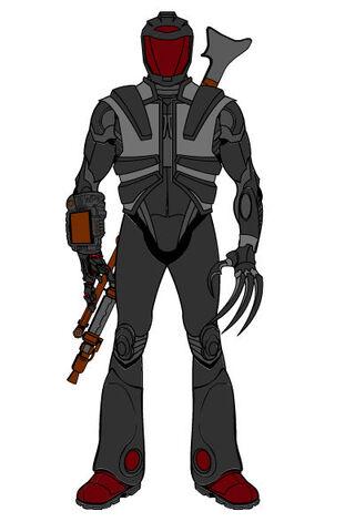 File:Lord Sniper.jpg