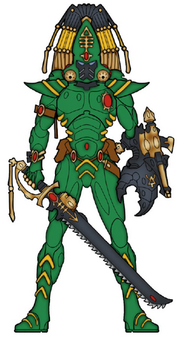 File:Obsidian Claw Exarch.png