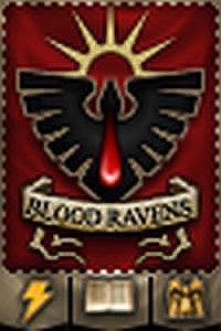 File:Blood Ravens Banner.jpg