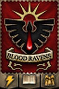 File:Blood Ravens Banner.jpg