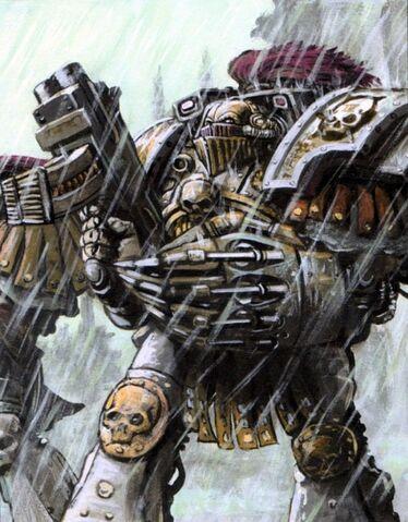 File:Gurtur-Fol Terminator Squad.jpg