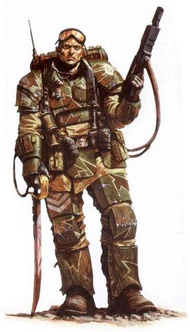 File:Karskin Grenadier Sergeant.jpg