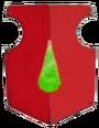 BA 4th Co Livery Shield