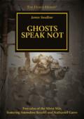 GhostsSpeakCoverCustom