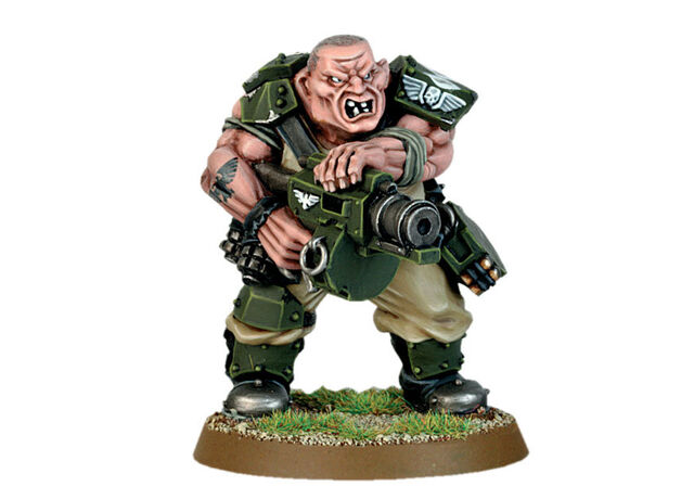 File:Imperial Guard - Ogryn Squad 3 (Squad Mate).jpg