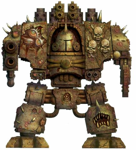 File:DG Dreadnought.jpg