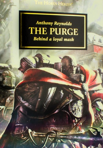File:ThePurge Cover.png