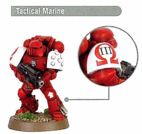File:Sons of Orar Tactical Marine.jpg