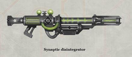 File:Synapticdisintegrator10.jpg