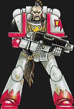 File:White Scars Marine.png