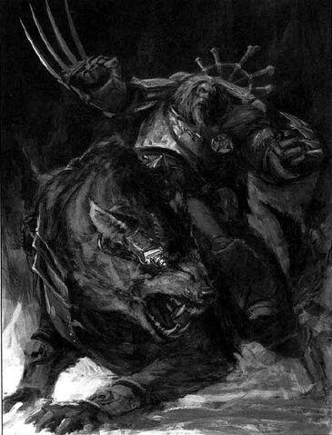 File:Canis Wolfborn.jpg