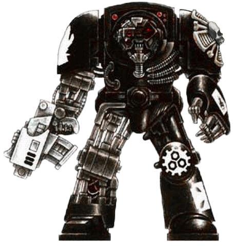 File:IronHandsMorlockTerminator.jpg