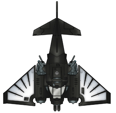 File:Ravenwing Nephilim top.png