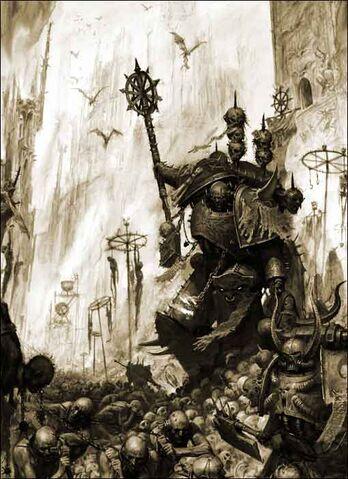File:Daemonworld sepia.jpg