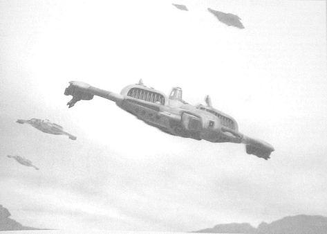 File:Barracuda air war.jpg