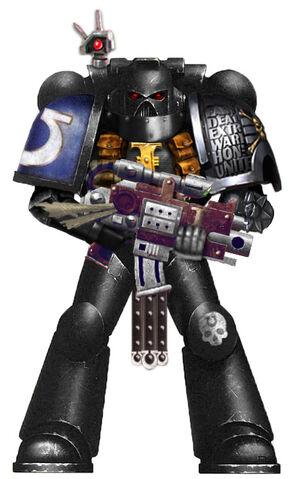 File:Deathwatch Ultramarine.jpg