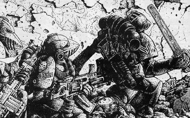 File:Space Marine Squad.jpg