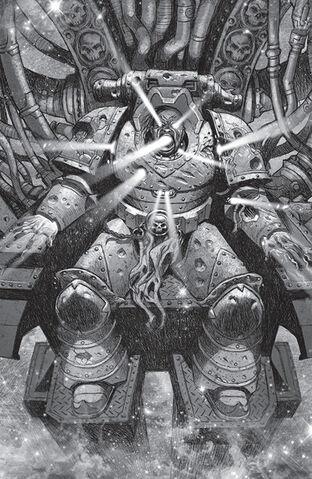 File:Targutai Yesugei within the Dark Glass.jpg