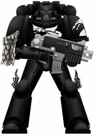 File:Black Dragons Space Marine.jpg