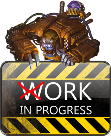File:Ork In Progress.png