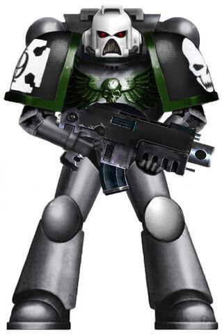 File:Doom Legion 1st Co Vet.jpg