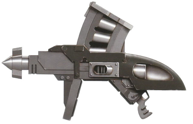 File:Proteus Pattern Missile Launcher Carcharodons.jpg
