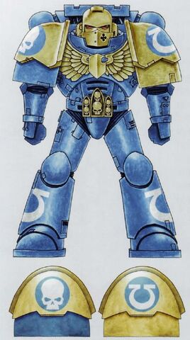 File:Ultramarines2ndCompayChampion.JPG