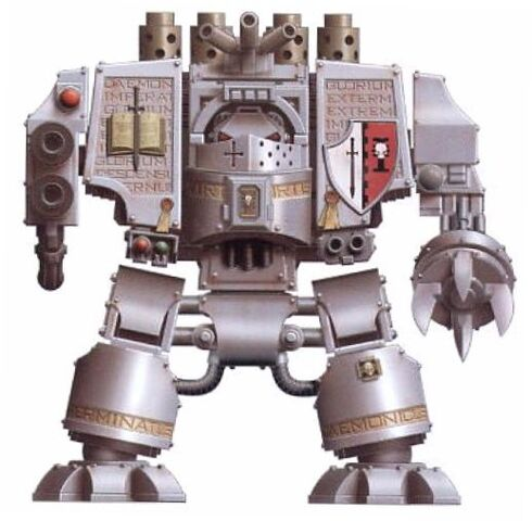 File:Grey Knight - MKVI Dreadnought.jpg