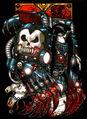 Thumbnail for version as of 10:33, November 17, 2012