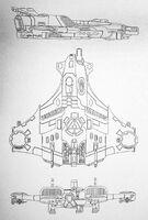 Barracuda12