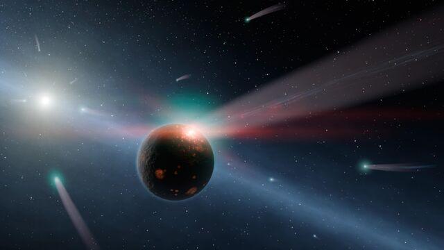 File:It's Raining Comets (Eta Corvi).jpg