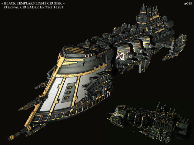 File:BlackTemplars LC Front by Andrea1969.jpg