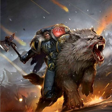 File:Canis Wolfborn charge.jpg