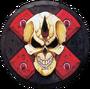 DeathCompanyLogo2