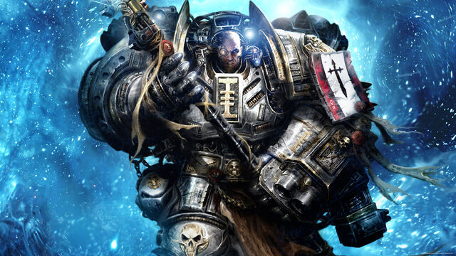 File:A Grey Knights Battle Brother.jpg
