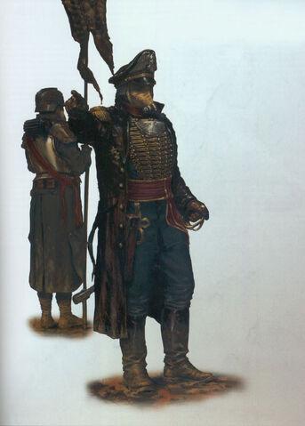 File:Krieg Commissar and Ensign.jpg