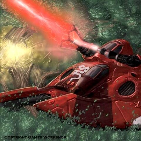 File:Saim-Hann Fire Prism grav-tank.jpg